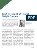 PCI_Nov01_Limit_on_streng.pdf
