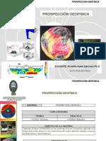 Presentacion GEOFISICA1b