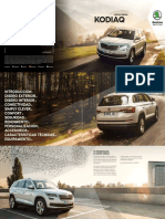 catalogo-kodiaq.pdf
