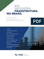 20 anos de concessões em infraestrutura no brasil.pdf