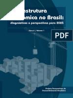 livro6_infraestruturasocial_vol1.pdf