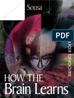 How_the_Brain_Learns_2nd_edition.pdf