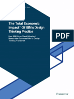 Enterprise Design Thinking Report.8ab1e9e1