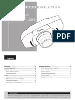 Manual_Parrot_CK3000.pdf