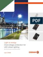 612095_Overvoltage Protection for LED Street Lighting (en)