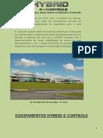 catalogo_equipamentos.pdf