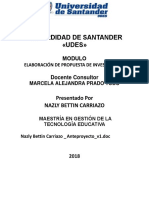 ACTIVIDAD 3 DEL MODULO DE INVESTIGACION.docx