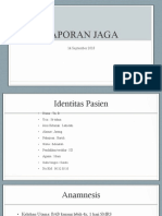 Case Journal Ipd 1