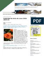 CruxSancta - Camino Neocatecumenal.pdf