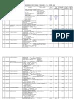 autorizatii-de-construire-emise-in-luna-iunie-2018 (1).pdf