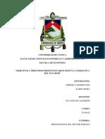 TRABAJO 1_PRESUPUESTOS.docx