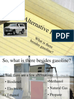 AlternativeFuels (1).ppt