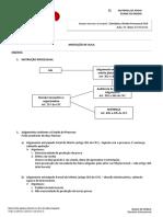 Instrução Processual i