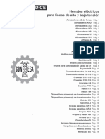 tipos HERRAJES ELECTRICOS.pdf