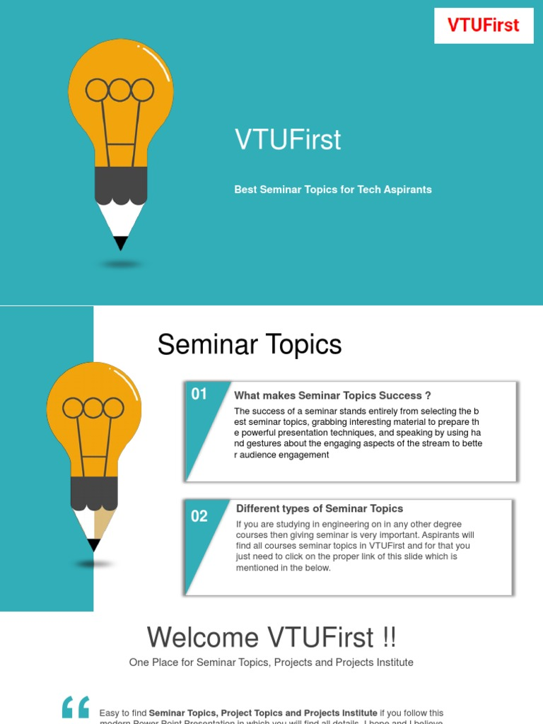 Vtufirst Logotype Communication Cognitive Science Free 30 Day Trial Scribd