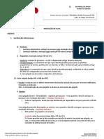 Instrução Processual II PDF