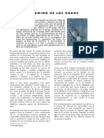 El-camino-de-los-koans1.pdf