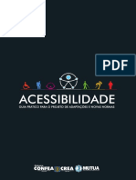 cartilha_acessibilidade_PDF_site.pdf