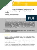 Articulo Portafolio Docentes