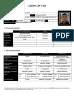 formato curriculum vitae policia estatal.docx