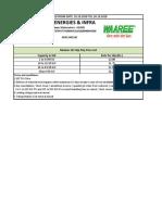 PRICE LIST 10TH OCT 18.pdf