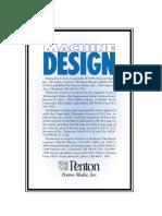 Ballscrews2.pdf