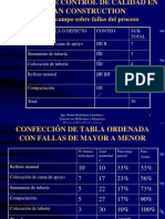 4EJEMPLOS DE LEAN CONSTRUCTION CLASE 4.ppt