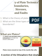 plate-boundaries.ppt