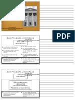 art_789__3-2doparcial-principios-prueba.pdf