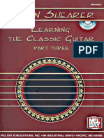 learning classical guitar part III.pdf