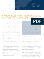 DEval_Policy Brief_Philippinen_1.18_EN_Web.pdf