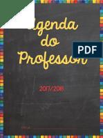 Agenda-do-Professor_2017.pdf