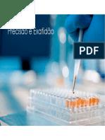 Modulo 04- VAlidaç╞o de métodos .pdf