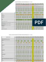 GRAFICUL-CURSURILOR-ORGANIZATE-DE-CERONAV-CONSTANŢA-ÎN-PERIOADA-08.01.2018-–-21.12.2018.pdf