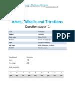 chemistry revision.pdf