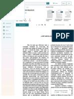 dlscrib.com_a-ditadura-do-relogio.pdf
