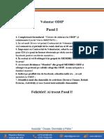 Pasul-1.pdf