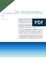 Situacion Automotriz 2013 Tcm346-414739[1]