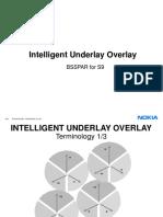 161291128 9 Intelligent Underlay Overlay