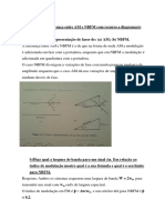 Teste 2 Print