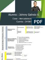 Tarea 1 - Johnny Galindo.pdf