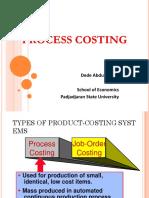 sesi 9 process cost.pptx