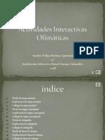 ofimatica Andres Felipe Bedoya Quirama 10
