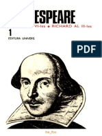 William Shakespeare - Opere Complete Vol.1 V1.0