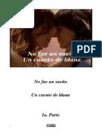 No fue un sueño.pdf