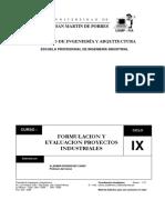 Formulacion+y+Evaluacion+de+Proyectos+Industriales.pdf