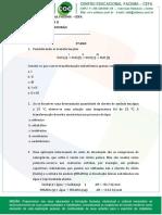 Termoquímica e Eletroquímica _3 ano (1).docx