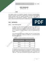 330_base_granular.pdf