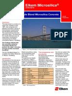 concrete-perforrmance-of-triple-blends.pdf