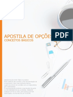 ebook opcoes